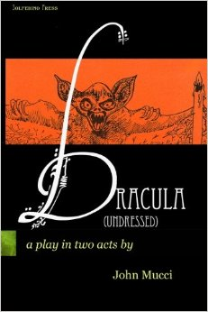 Dracula-Undressed_available through Amazon